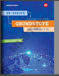 Gratzke IT-Berufe Grundstufe